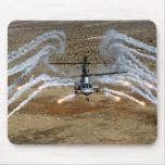 CH-46 TAPETES DE RATÓN