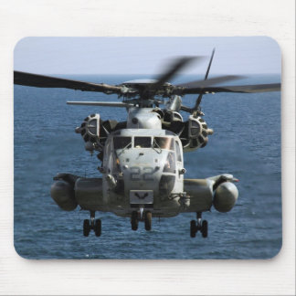 CH-53E MOUSEPADS
