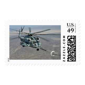 CH-53E POSTAGE