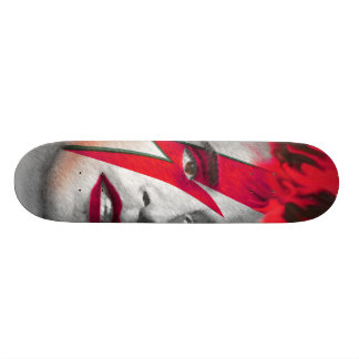 Ch-Changes - Barack Obama Skateboard Deck
