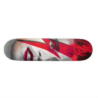 Ch-Changes - Barack Obama Skateboard Deck
