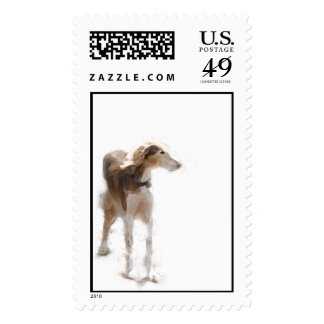 Ch. Tal Al Arz Euripides Stamps