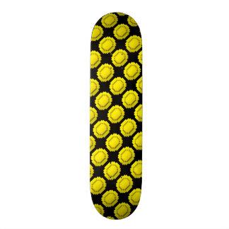 Cha Ching Skate Board