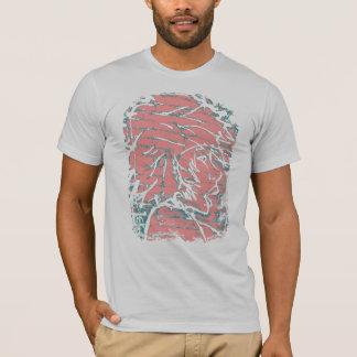 Cha Town T-Shirt