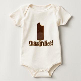 Chaaarrliee! Creeper