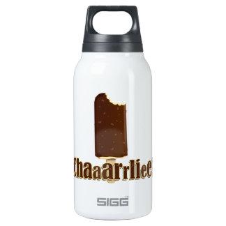 Chaaarrliee! Thermos Bottle