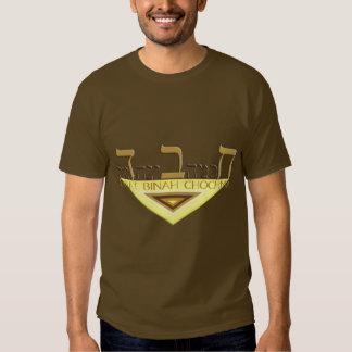Chabad Playeras