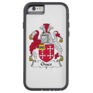 Chace Family Crest Tough Xtreme iPhone 6 Case