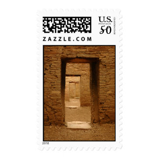Chaco Doorways Postage
