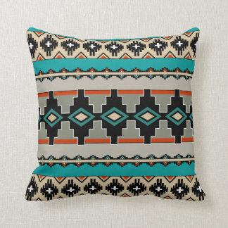 Chaco Pillow