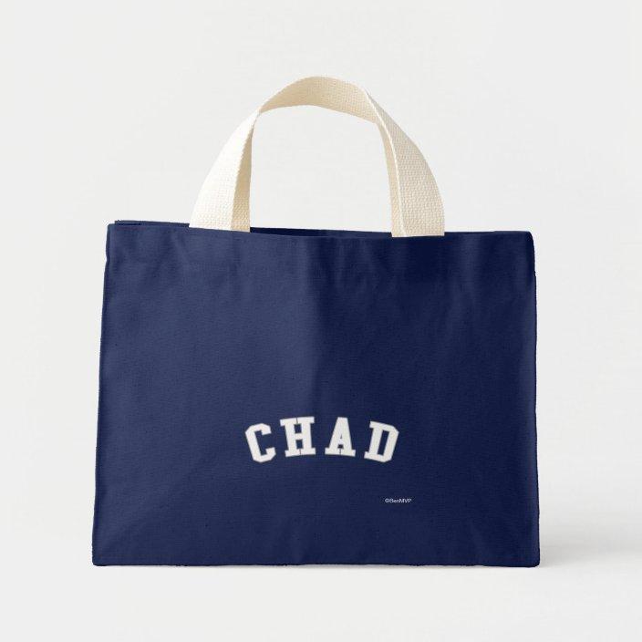 Chad Bag