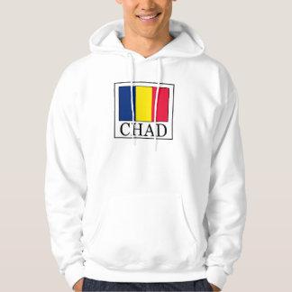 Chad Hoodie