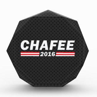 Chafee 2016 (Lincoln Chafee) Award