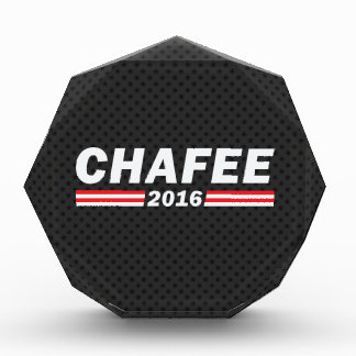 Chafee 2016 (Lincoln Chafee)
