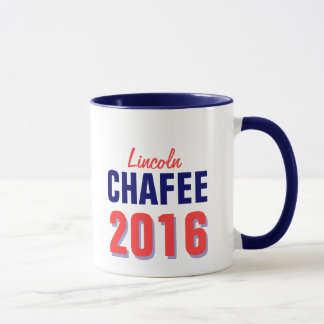 Chaffee 2016 mug