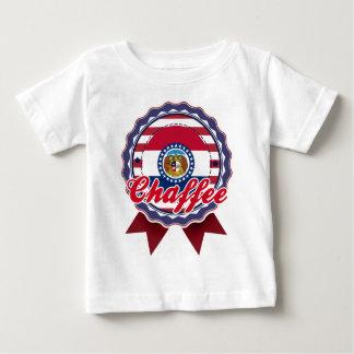 Chaffee, MO Infant T-shirt