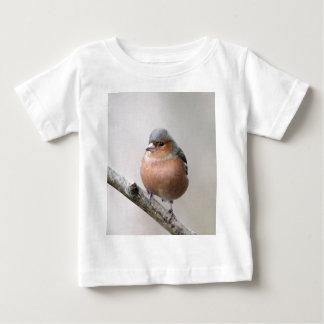 Chaffinch Baby T-Shirt