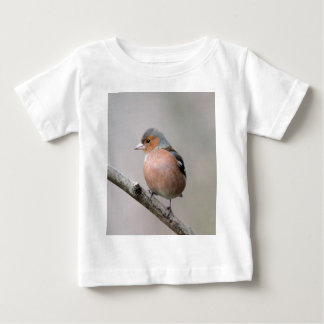 Chaffinch Infant T-shirt
