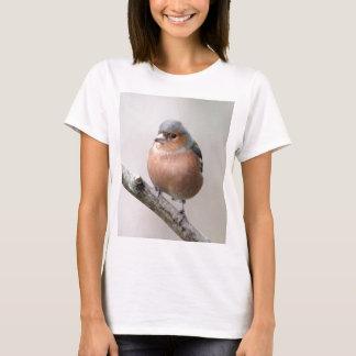 Chaffinch T-Shirt