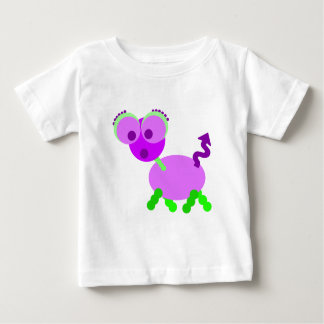Chagglee Infant T-shirt