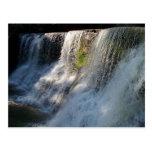 Chagrin Falls 1 Postcard