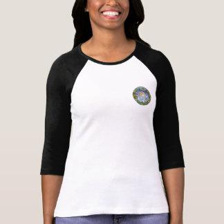 Chai Camisetas