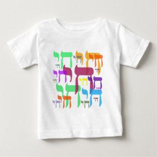 Chai T-shirts