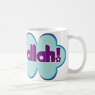 Chai Wallah Coffee Mug