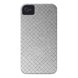 chain link Case-Mate iPhone 4 case
