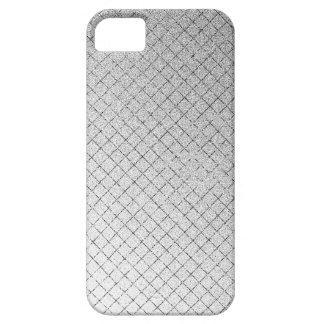 chain link iPhone SE/5/5s case
