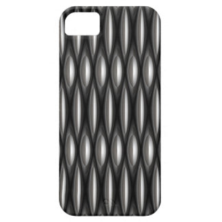 Chain Mail Mesh iPhone SE/5/5s Case