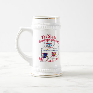 Chain O Logo mug