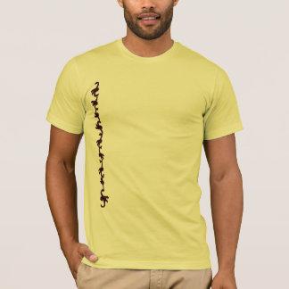 Chain-O-Monkeys T-Shirt