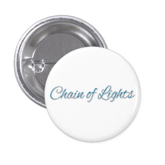 Chain of Lights Button