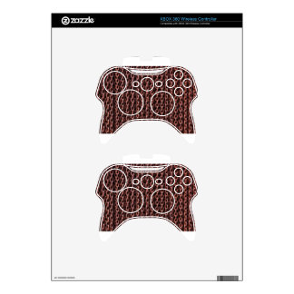 Chain Xbox 360 Controller Skins