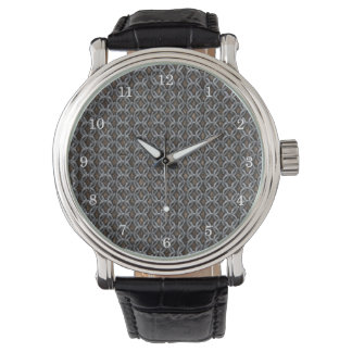 Chainmail Relojes De Mano