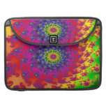 CHAINS OF COLOR MacBook PRO SLEEVE