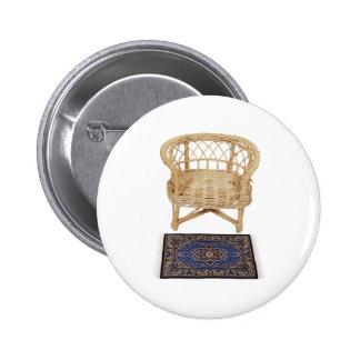 Chair032309 Button