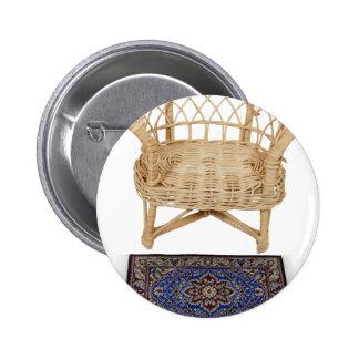 Chair032309 Pins