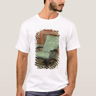 Chair by William Morris T-Shirt