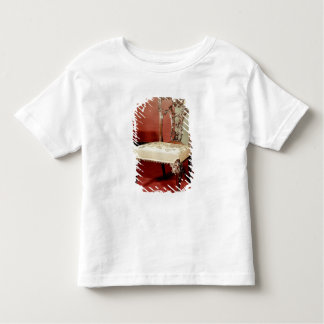 Chair, Chippendale 'Director' design, c.1760 Toddler T-shirt