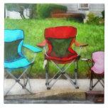 Chair Family Ceramic Tiles