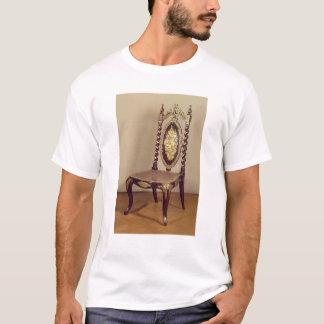 Chair, mid 19th century T-Shirt