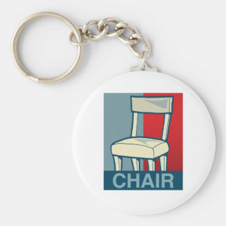 CHAIR png Keychains