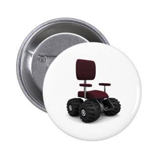 Chair_rgb001 estupendo pin