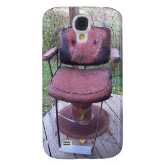 Chair Samsung Galaxy S4 Case