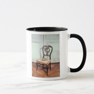 Chair, Second Empire Style Mug