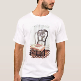 Chair, Second Empire Style T-Shirt