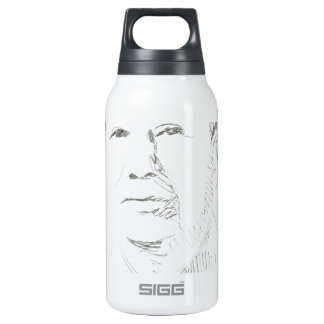 Chairman Mao China Thermos Bottle