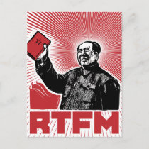 chairman_mao_rtfm_little_red_book_postcard-p239816119722449084trah_210.jpg